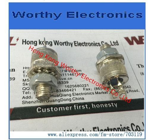 Free  shipping   2pcs/lot      SC240DFree  shipping   2pcs/lot      SC240D