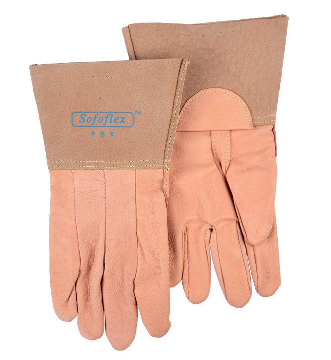 3 pairs Oxygen Tig welding gloves work gloves breathable firebreak welder safety glove luminaria avize modern ceiling lights led lights for home lighting lustre lamparas de techo plafon lamp ac85 260v lampadari luz