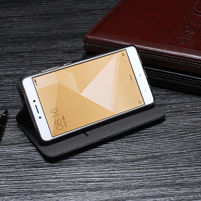 Leather Case For samsung S10 Flip Wallet case Stand Vintage back covers For Samsung Galaxy s10 plus protective shockproof case in Flip Cases from Cellphones Telecommunications
