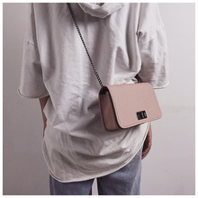 Fashion Messenger Bag Professional Waterproof Travel Women Stylish Summer Vintage Female Casual