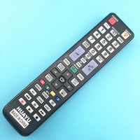 Huayu Remote Control For SAMSUNG TV Lcd Led AA59 00431A 3D SMART TV UE46D8000YS UA55D7000LM UA55D8000YM
