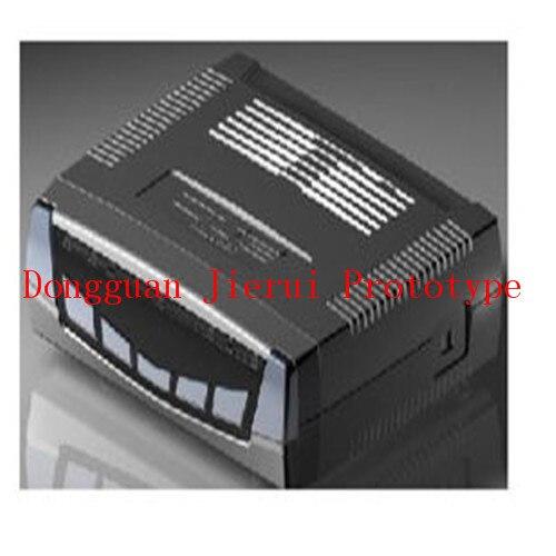Service d'usinage de CNC de Prototype rapide d'oem fait sur commande