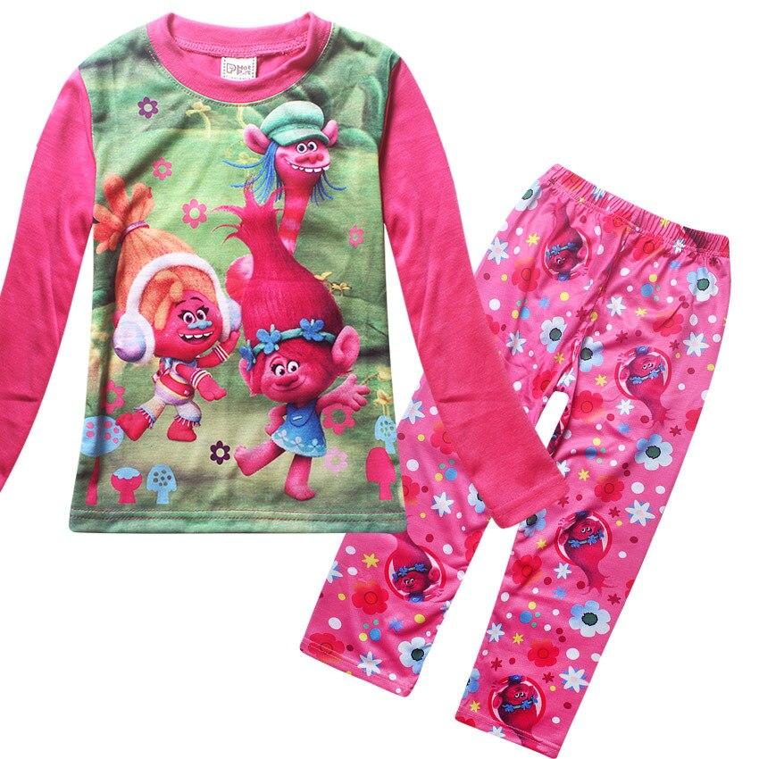 Popular Kids Pajamas Sale-Buy Cheap Kids Pajamas Sale lots from ...