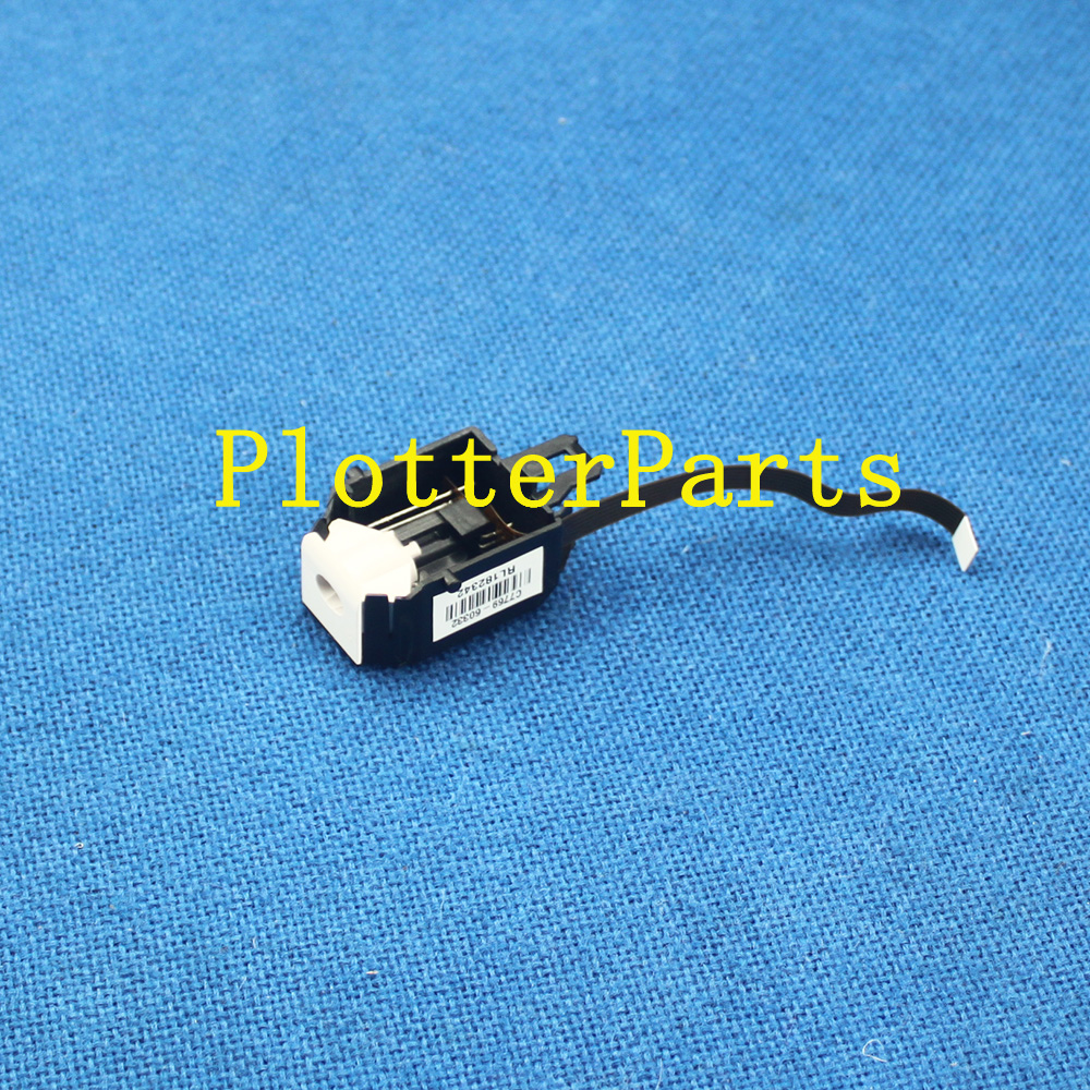 все цены на C7769-60090 C7769-60332 Line Sens for HP DesignJet 500 510 800 plotter parts Original new without new packaging онлайн