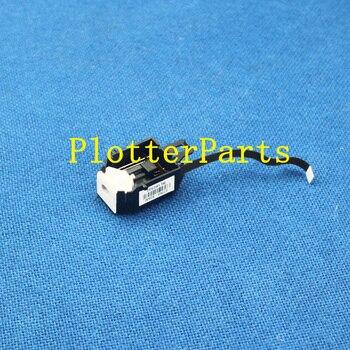 Parti Di Hp Designjet 500   C7769-60090 C7769-60332 Linea Sens 500 Per HP DesignJet 510 800 Parti Plotter Nuovo Originale Senza Nuovo Packaging