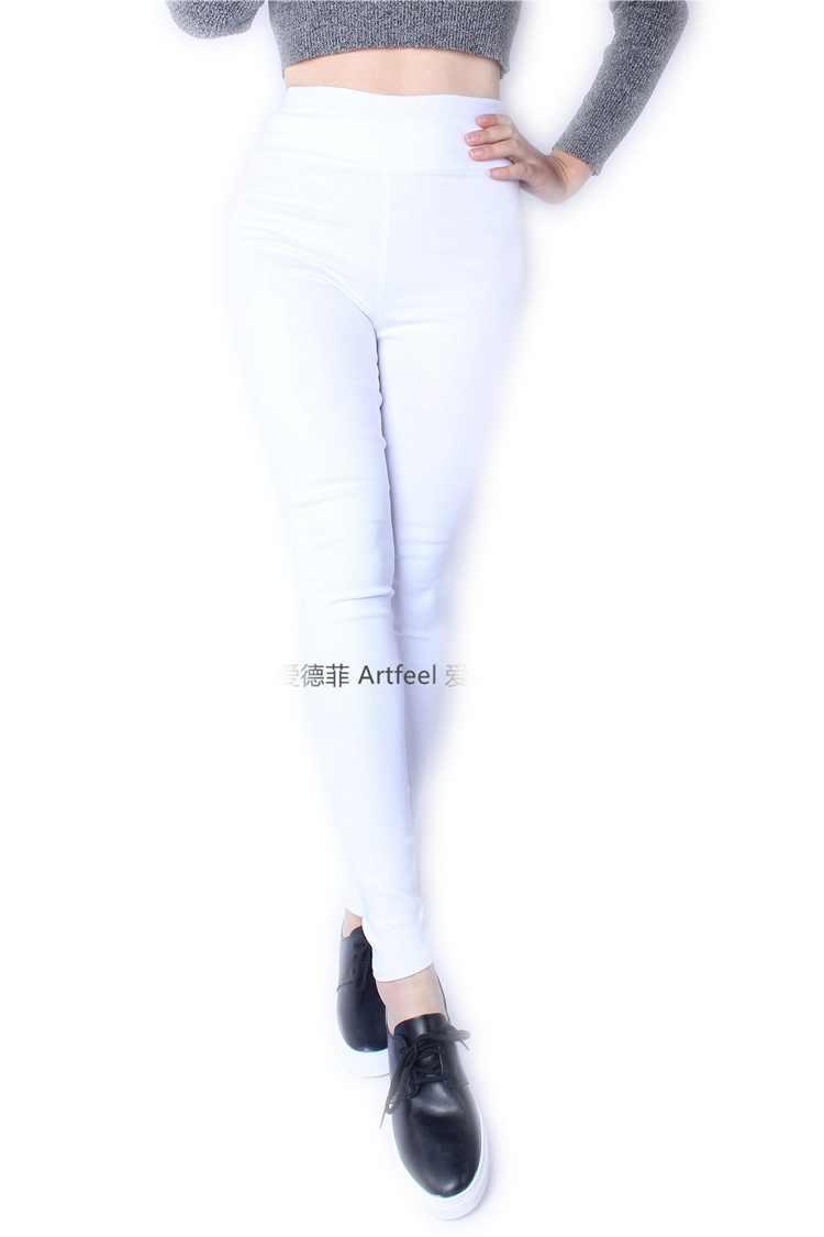 0b7b0dc3844c0 ... Women Oversized 3XL 5XL High Waist Elastic Fitness Workout Slim Leggings  Female Pants Legging Push Up ...