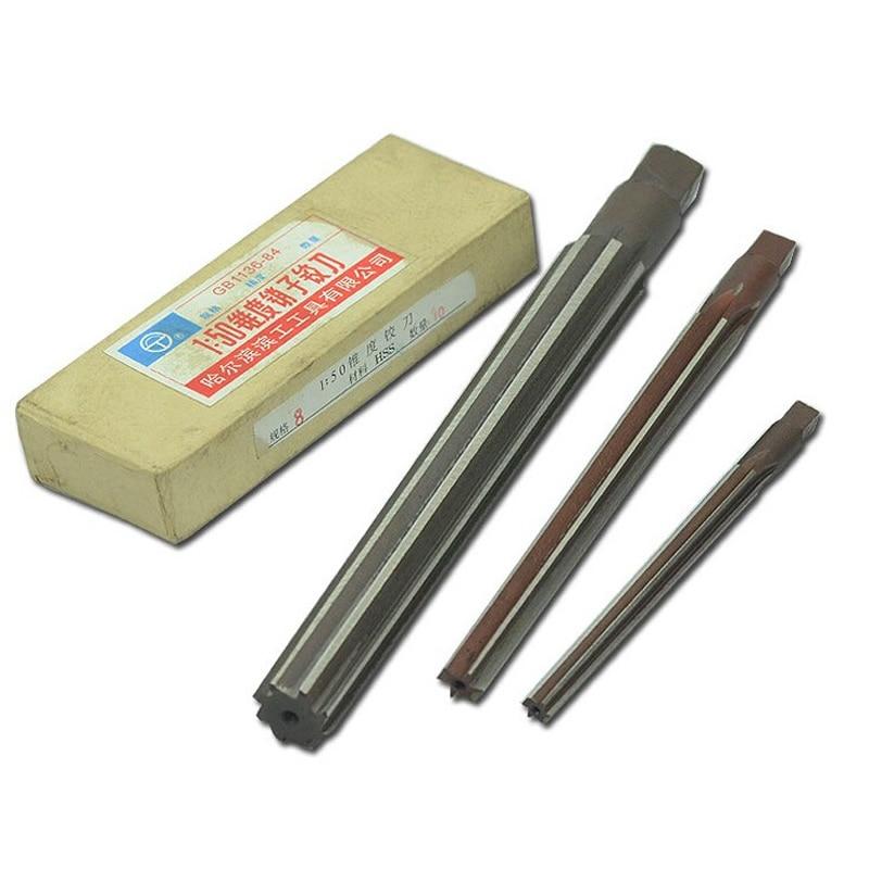 Bosch Professional Metallbohrer HSS-G geschliffen 5 St/ück, /Ø 9,6 mm