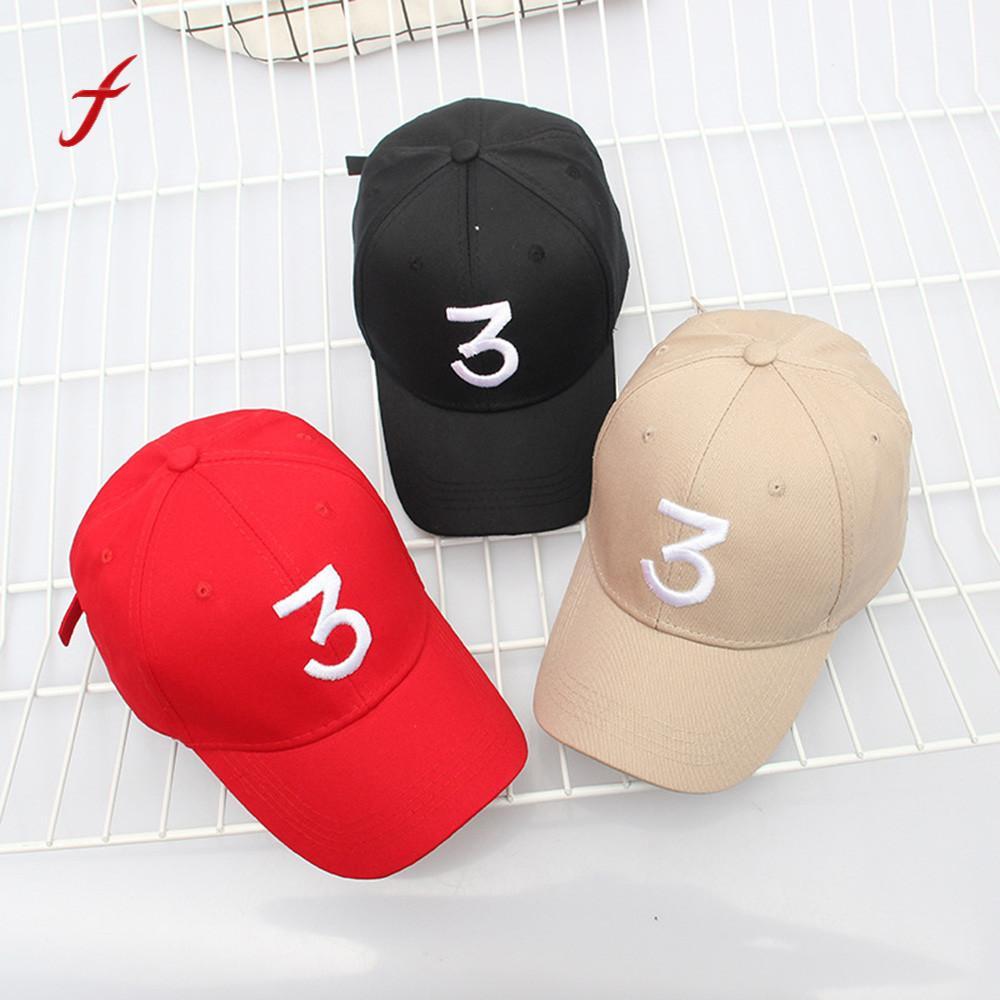 e45f8264 Vintage Baseball Hat Black Pubg