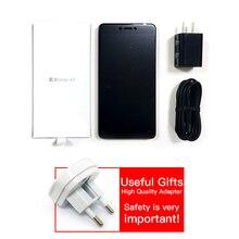 Original Xiaomi Redmi Note 4X 16GB ROM 3GB RAM Mobile Phone Redmi Note4X 3GB 16GB Snapdragon S625 Octa Core 5.5″ 1920*1080