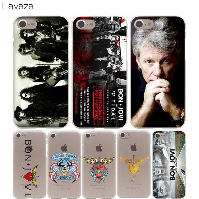 iphone 7 case bon jovi