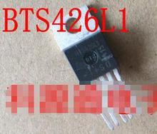 100% NOVA Frete grátis BTS426L1