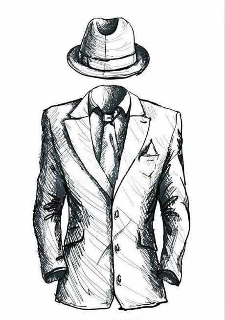 新しい刺繍赤メンズスーツステージ摩耗新郎タキシード用男性花婿の付添人結婚式ブレザー男性スーツ2017 (ジャケット+パンツ+ベスト)