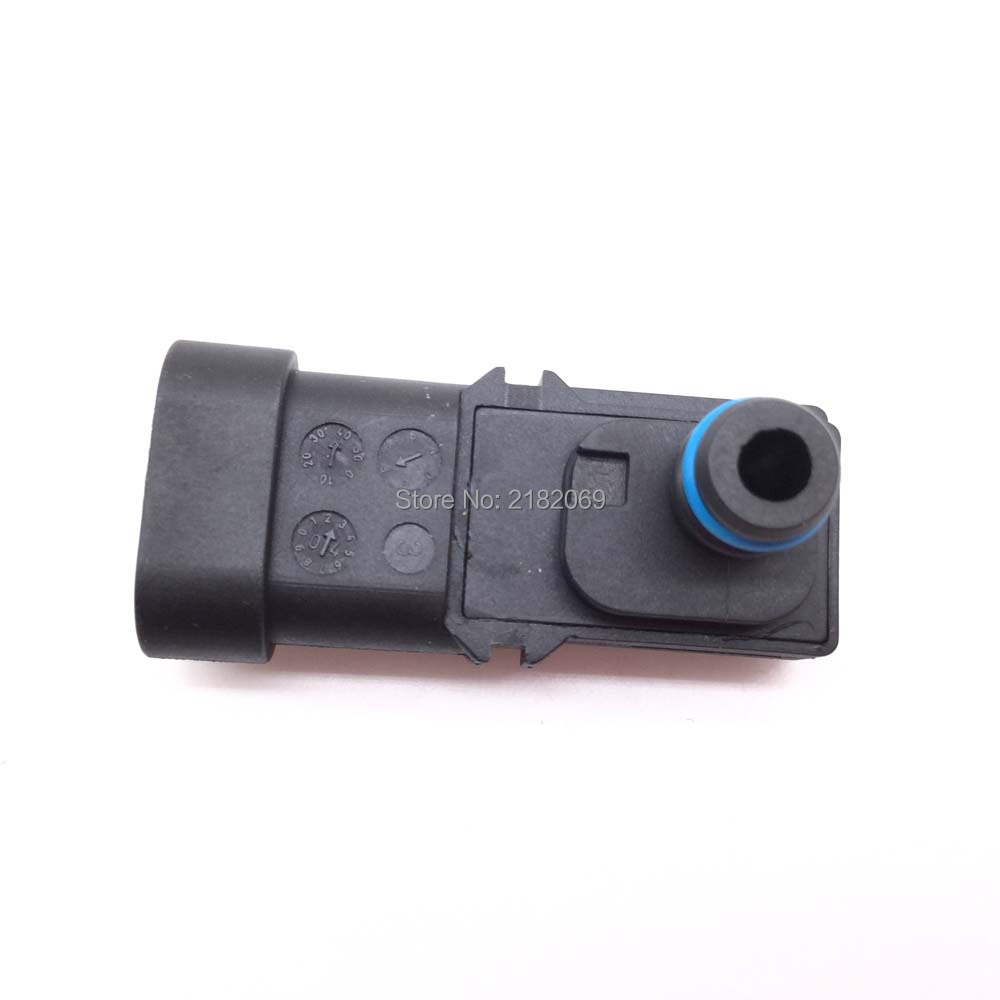 MAP Sensor For Renault Clio Espace Kangoo Megane Scenic Laguna Logan Thalia 1.2 1.4 1.6 1.8 2.0 8200121800,8200105165,7700101762 7700431773 7701472508 trunk lock with key switch for renault logan clio sedan for for renault clio thalia 1998 2010