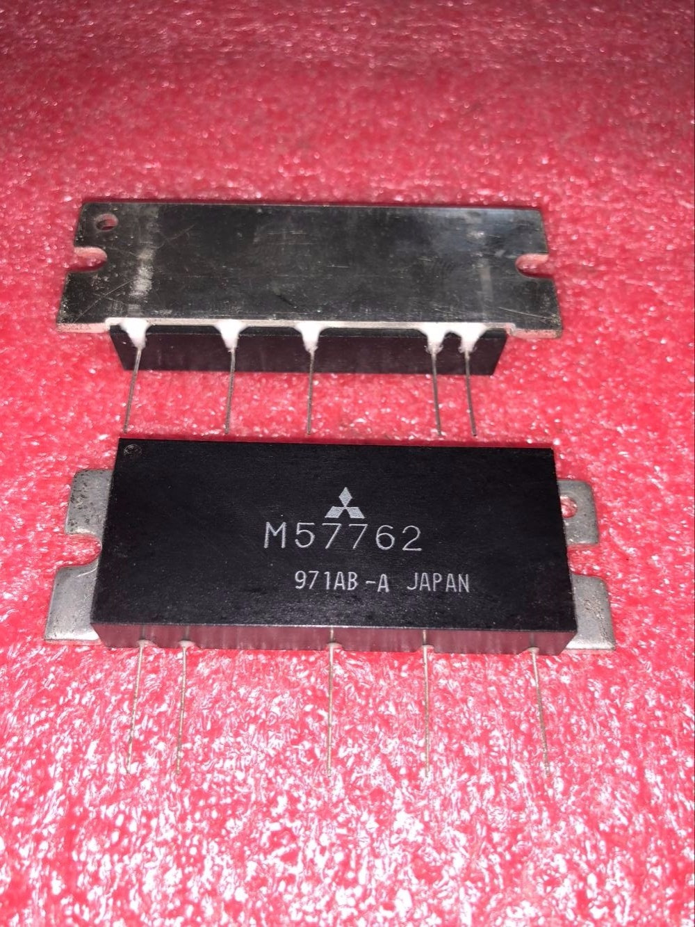 Free Shipping NEW  M57762   MODULE