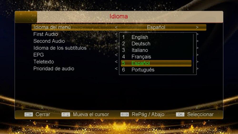 Language 03