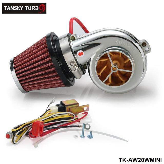 https://ae01.alicdn.com/kf/HTB1XYPWKFXXXXa0XFXXq6xXFXXXR/Tansky-Turbo-kits-Mini-Electric-Turbo-Supercharger-Kit-Air-Filter-Intake-for-all-car-Motorcycle-TK.jpg_640x640.jpg