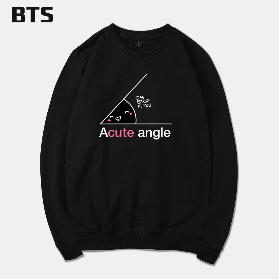 BTS Call me the Lovely Man Hoodies Men Plus Size Creative Hipster Brand Sweatshirt Men Streetwear Cool Hoodies Sweatshirt Boys