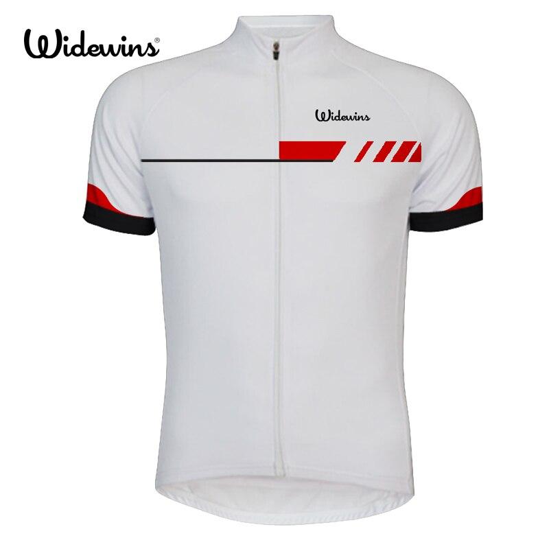 Top offre Widewins vêtements