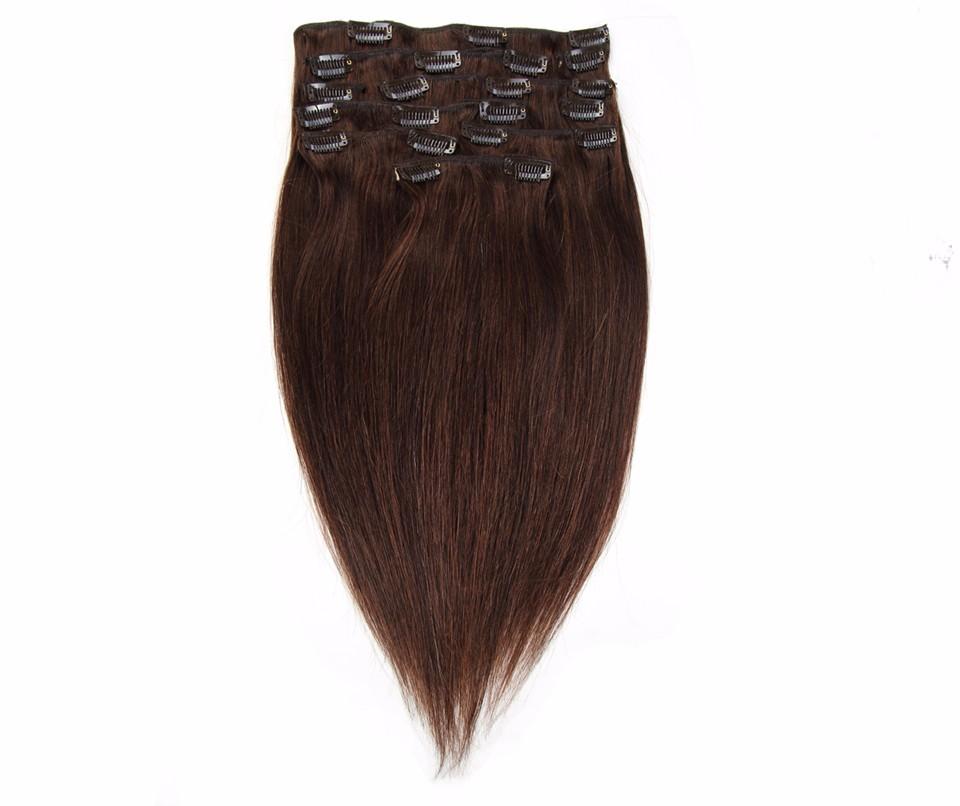 4#-clip-in-human-hair_04
