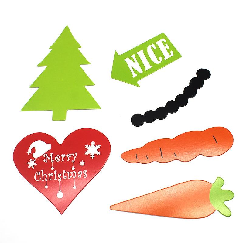 Hedgehog Vector Seamless Pattern For Christmas. Cute Hedgehog Vector  Repeated Pattern For Children. Hedgehog In Red Santa's Hat Or Antler  Cartoon Character. Merry Christmas And Happy New Year Design Lizenzfrei  Nutzbare Vektorgrafiken,