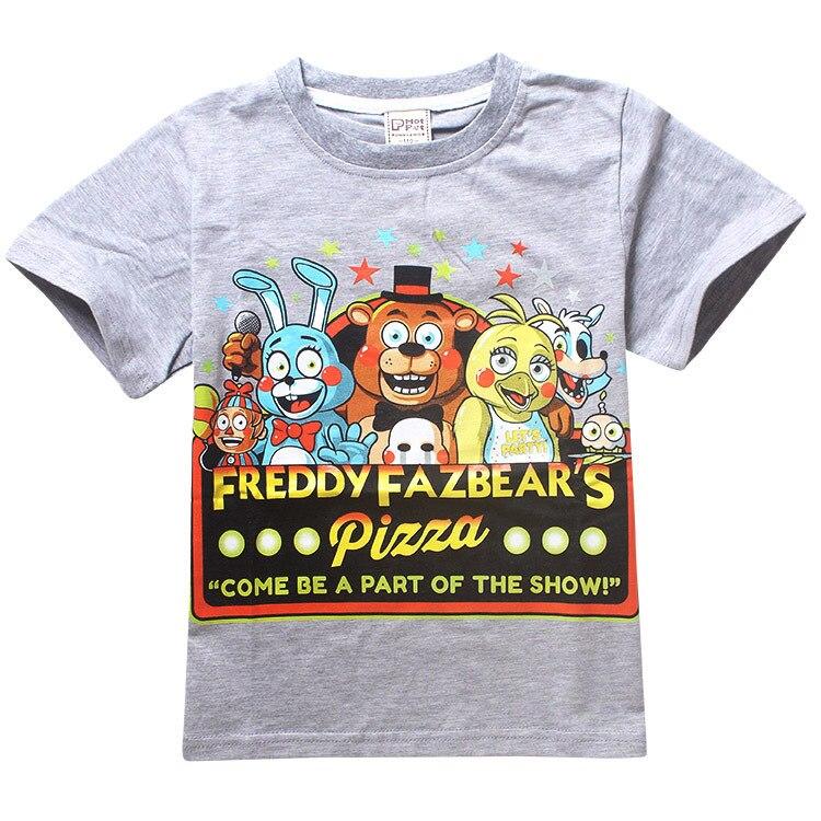 гта5 футболки детские бесплатная доставка