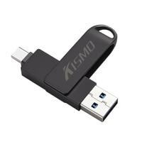 https://i0.wp.com/ae01.alicdn.com/kf/HTB1XYR6OCrqK1RjSZK9q6xyypXao/Kismo-USB3-0-Type-C-ไดรฟ-ปากกา-32-GB-64-GB-Type-C-Memory-Stick-OTG.jpg