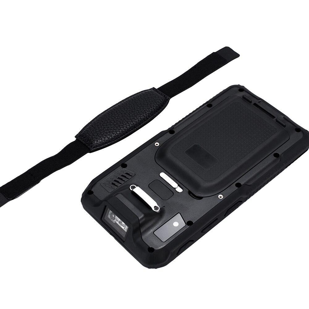 tela de toque bluetooth wifi 3g scanner