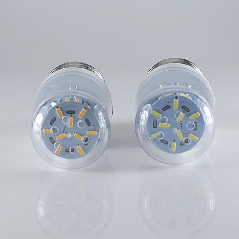 4W led bulbs dimmer 4