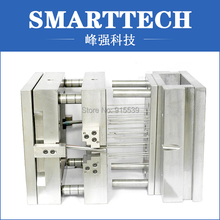 Microwave oven parts plastic injection mold CNC machining Household font b Appliance b font mold