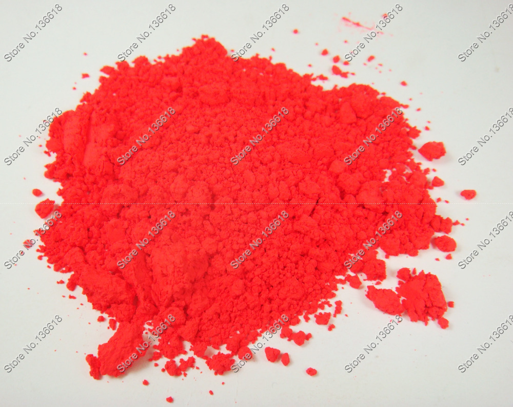 Wedding Watermelon Color compare prices on watermelon red color online shoppingbuy low 50gram x neon fluorescent pigment powder for nail polishpaintingprintingstamping scrapbookingchina