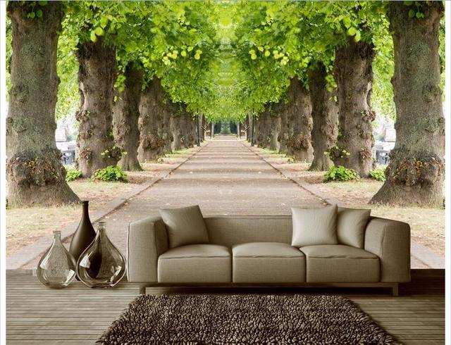 3d wallpaper for walls price in india