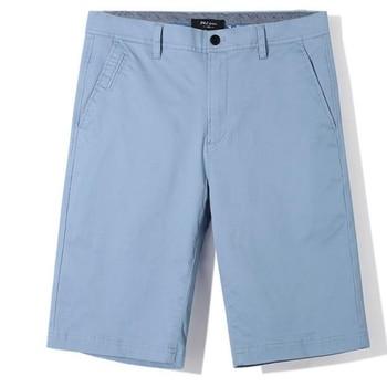 Men's trousers summer casual wear