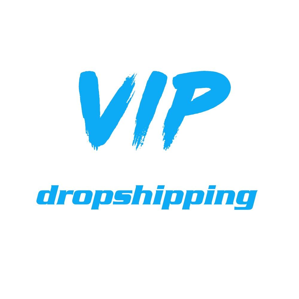 Dropshipping VIP Link FL #Bear