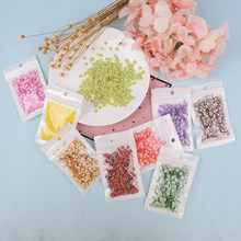 New Fruit Slice Slime Clay Sprinkles For Filler Supplies Toys For Children Kids Watermelon fruit Orange Fruit Mud Decoration(China)