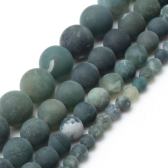 green genuine dp gemstone agate yoga mala meditation bracelet amazon com moss