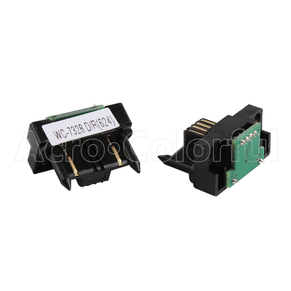 best top 10 xerox workcentre drum chip ideas and get free shipping