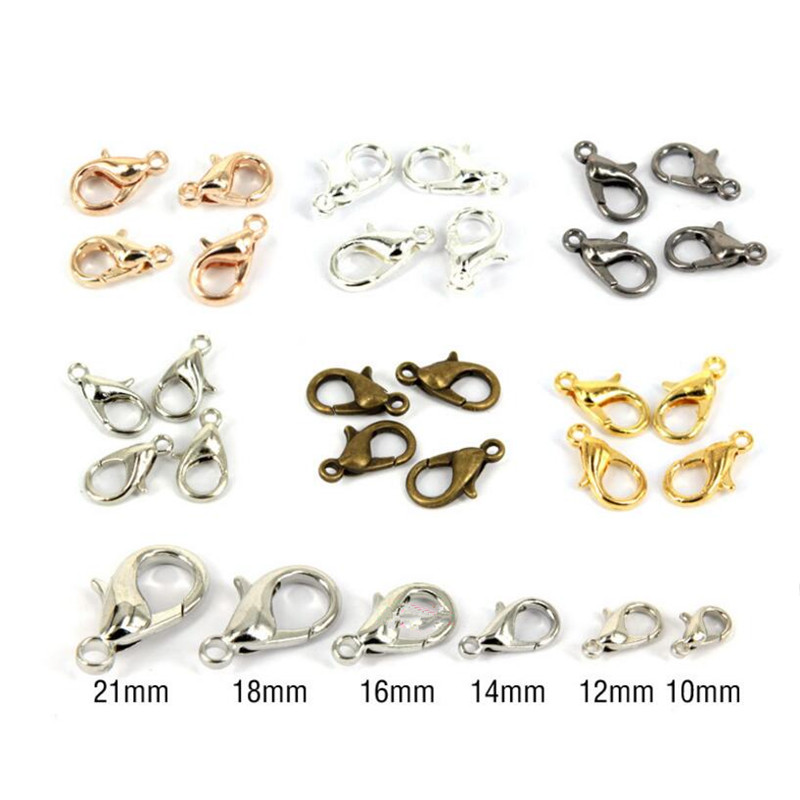 Bracelets & Bangles Lower Price with Lukeni European And American Foreign Trade Jewelry Fast Selling Hot Selling Simple Fashion Alloy Jewelry Bracelet Female Boho Superior Materials