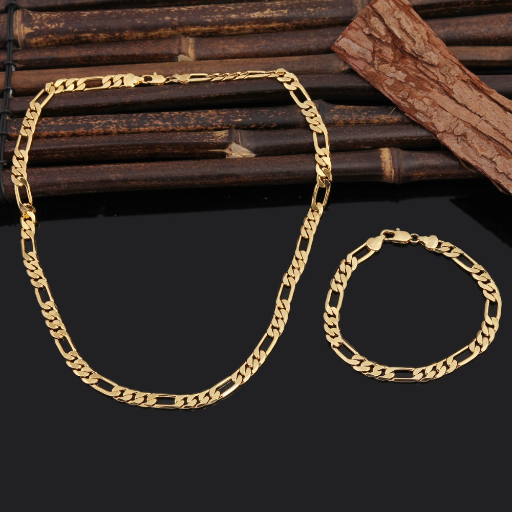 Online buy wholesale brazilian gold jewelry from china for Wholesale 14k gold jewelry distributors