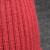 2016 Warm Beanie Nuevas Mujeres Sombreros de Invierno de Visón Lana Gruesa En El Interior y el Zorro Pompón Skullies Casquillo Hembra 15 cm Pom poms de la Muchacha