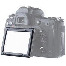 Ableto Японский Оптическое Стекло ЖК-Экран Протектор Крышка для Nikon D750 Камеры DSLR