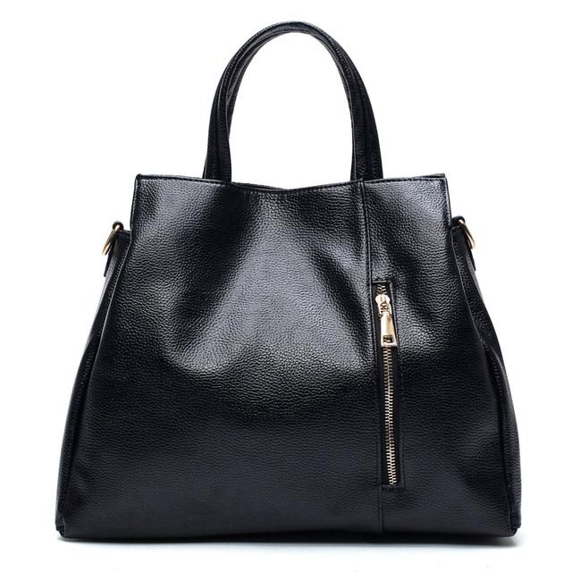 Fashion PU Leather two sets Women Crocodile Pattern Messenger bags  Purse and Handbags Butterfly Tassel Leisure Tote Sac a Main