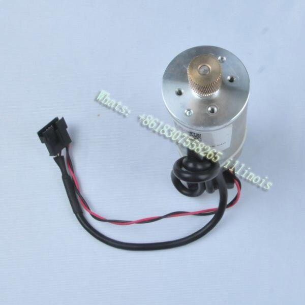 Roland Scan Motor for VP-540 / RS-640 / SP-540I printer parts good quality wide format printer roland sp 540 640 vp 300 540 rs640 540 ra640 raster sensor for roland vp encoder sensor