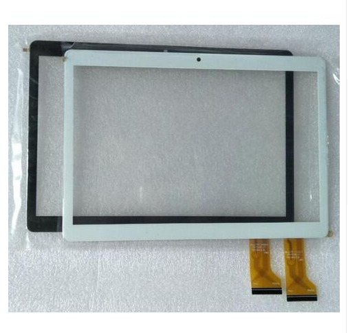 New For 9.6 Digma Plane 9505 3G ps9034mg Tablet Capacitive Touch Screen Digitizer Glass panel Sensor replacement Free Shipping new touch screen capacitive screen panel digitizer glass sensor replacement for 7 inch irbis tz55 3g tablet free shipping