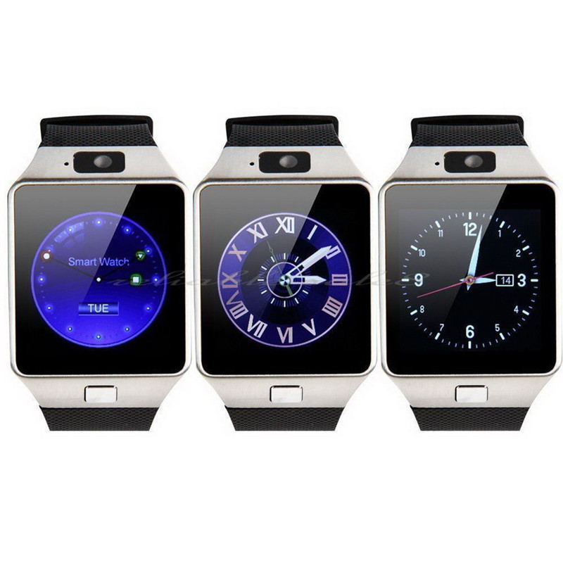 Original-Box-DZ09-Smart-Watch-With-Camera-WristWatch-Bluetooth-SIM-Card-Smartwatch-for-Apple-ios-and (1)