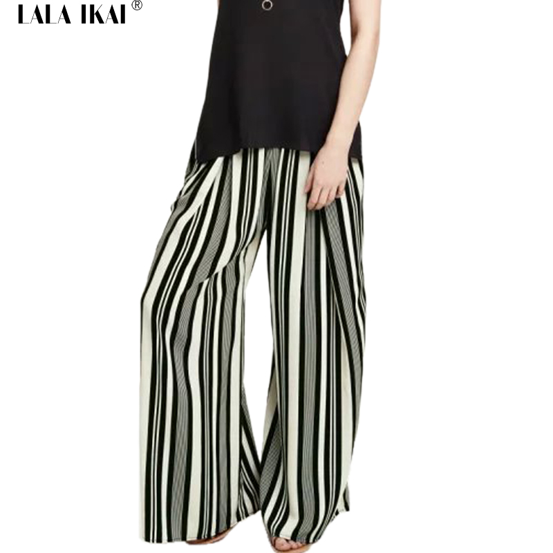 Online Get Cheap Womens Striped Pants -Aliexpress.com | Alibaba Group
