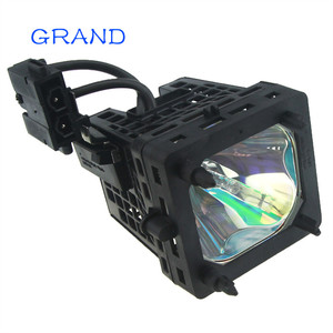 Image 5 - XL 5200 / XL5200 Replacement Projector Lamp with Housing for SONY KDS 50A2000 KDS 55A2000 KDS 60A2000 KDS 50A3000 GRAND