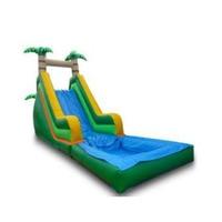 Inflatable pool slide water slide inflatable water slides for sale