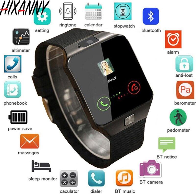 Homens Relógio inteligente Monitor de Freqüência Cardíaca À Prova D' Água Mulheres Smartwatch para Android IOS Da Apple Relógio Do Telefone Da Apple Relógio de Pulso Reloj Mujer