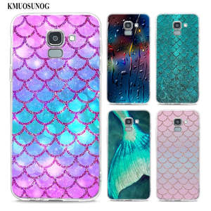 J5 Prime Wallpaper Samsung Reviews Online Shopping And Reviews For J5 Prime Wallpaper Samsung On Aliexpress
