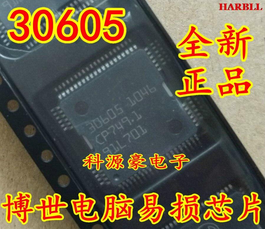 30605     New